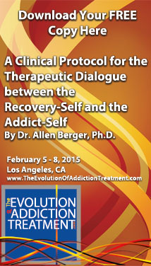 theevolutionofaddictiontreatment.com